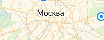 <b>Зубила</b> и кернеры — купить на Яндекс.Маркете