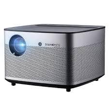 <b>original</b> xgimi h2 dlp 1350 ansi lumens home theater projector ...