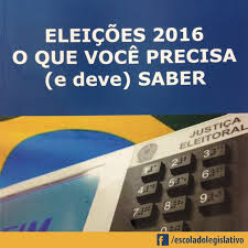Resultado de imagem para fotos eleições 2016