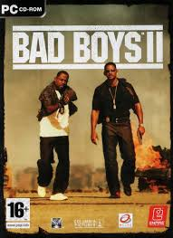 Free Download PC Games Bad Boys II Full