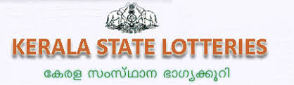 Image result for kerala state lotteries