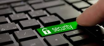 buy essay online at the click of a button only at essayhelpio security online essay