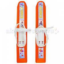 <b>Ледовые коньки и лыжи</b> Зимние товары купить недорого в ...
