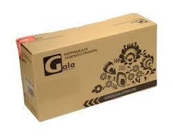 Купить <b>картридж TK</b>-<b>4105</b> для KYOCERA TASKalfa 1800 Gala ...