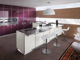 italian kitchen rugs full imagas elegant white hang lamp on the ceiling modern house interi