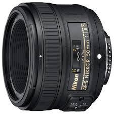 Купить <b>Объективы Nikon</b> (Никон) в интернет-магазине М.Видео ...