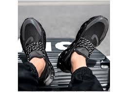 <b>Rommedal Men'S</b> Sneakers Shock Absorption <b>Running Shoes</b> Men ...
