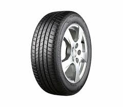 <b>BRIDGESTONE Turanza T005</b> 255/35R19 96Y 255 35 19 Tyre | eBay