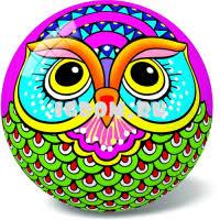 Купить мячи в Иваново по доступной цене с доставкой магазин ...