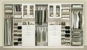 closet cwcloset closet bedroom closet doors ideas bedroom closet bedroom closet furniture