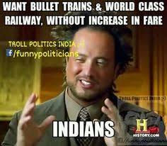 Pure Indian on Pinterest | Jokes, Meme and Best Memes via Relatably.com