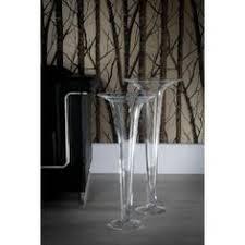 <b>Crystal</b> vase, Vase, Crystals