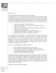 iida wi iida wi student scholarship executive summary executive summary