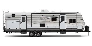 jay flight travel trailer inc <strong>durable construction< strong>jay flight is built on one of