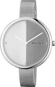<b>женские часы elixa</b> e106 l427 | novaya-rossia-konkurs.ru