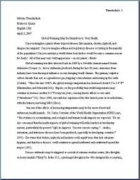 below is a sample of an essay in mla format essay in mla format   to write autobiographical essay examples