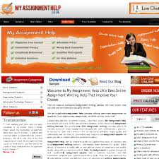 Blog   Assignment Inn Dissertation Writing Service UK