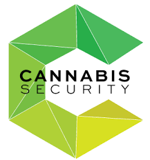 Cannabis Security it critical for Growers both in regulatory compliance and protection against high value goods theft