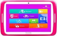 <b>Turbo Kids Princess</b> 8 ГБ – купить <b>планшет</b>, сравнение цен ...