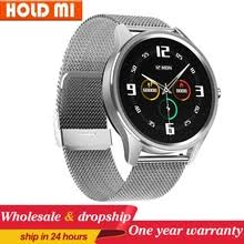 <b>dt55</b> – Buy <b>dt55</b> with free shipping on AliExpress