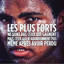 1000+ ideas about Mohamed Ali on Pinterest | Muhammad Ali, Ali ...