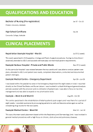 we can help professional resume writing resume templates aged care resume template 023