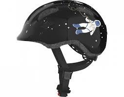 <b>Шлем ABUS SMILEY 2.0</b> - Купить в Москве в интернет-магазине ...