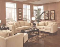 cream couch living room ideas: living room ideas cottage style living room ideas cream