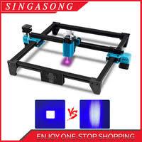 <b>CNC engraving machine</b>