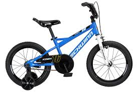 <b>Kids</b>' <b>Bikes</b> | Find Balance Bikes, Training Wheels, Cruisers & More ...