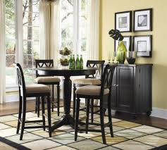 Floral Dining Room Chairs Dining Room Gorgeous Wood Dining Room Furniture With Floral