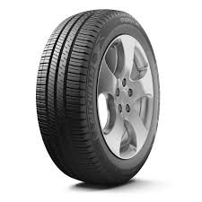 <b>Michelin Energy XM2</b> Long Lasting Tyres | Michelin Malaysia Tyres