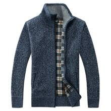 Cardigans & Jumpers - Best Cardigans & Jumpers Online shopping ...
