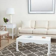 1000 images about bungalow 5 living rooms on pinterest bungalows coffee tables and polos bungalow 5 white lacquered