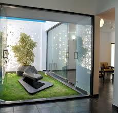 1000 images about arquitetura contemporanea on pinterest courtyard design google and quarto de casal amazing interior design ideas home