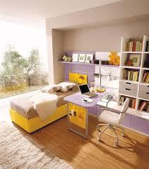 Kid Living Room Furniture Kids Corner Desk Corner Computer Desk With Hutch Design Catalina