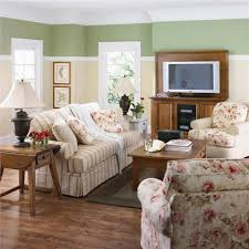 colors living room bedroom bedroom living room inspiration livingroom
