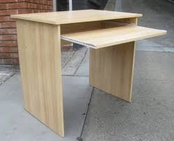 ikea office chairs small low price small computer desk ideas small computer desk ikea small cheap office furniture ikea