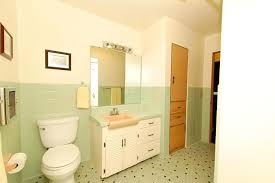 wont you be my neighbor gorgeous mid century modern in saginaw bathroom mid century