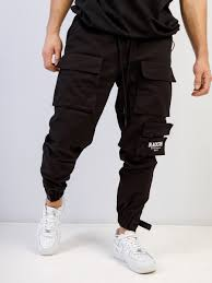Купить мужские спортивные брюки в интернет-магазине ...