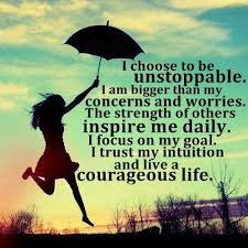 Image result for images for lifestyle quotes