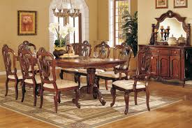 Formal Dining Room Sets For 10 Kitchen Table With 8 Chairs Marble Kitchen Table And Chairs
