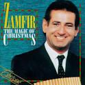 The Magic of Christmas album by Gheorghe Zamfir