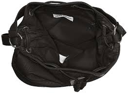 dining table vtsd vans fire drill bucket womens cross body bag black one size amazoncouk