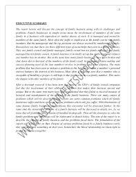 Essay Writing Tips for Business School Admission   PrepAdviser com