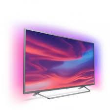 <b>Телевизоры Philips</b> - Купить в официальном интернет-магазине ...
