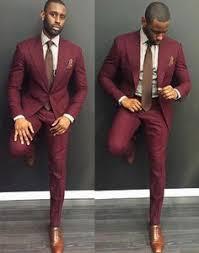 358 лучших изображений доски «The way Men Dress» за 2018 ...
