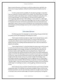text plagiarism regarding website content essay plagiarism
