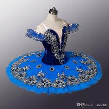 AP066 <b>free shipping Rose</b> Red, Blue and Black adult Ballet <b>Tutu</b> ...