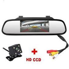 <b>2pcs</b>/pair <b>6 Inch</b> 400W <b>Car</b> Door SubWoofer Coaxial Audio Stereo ...